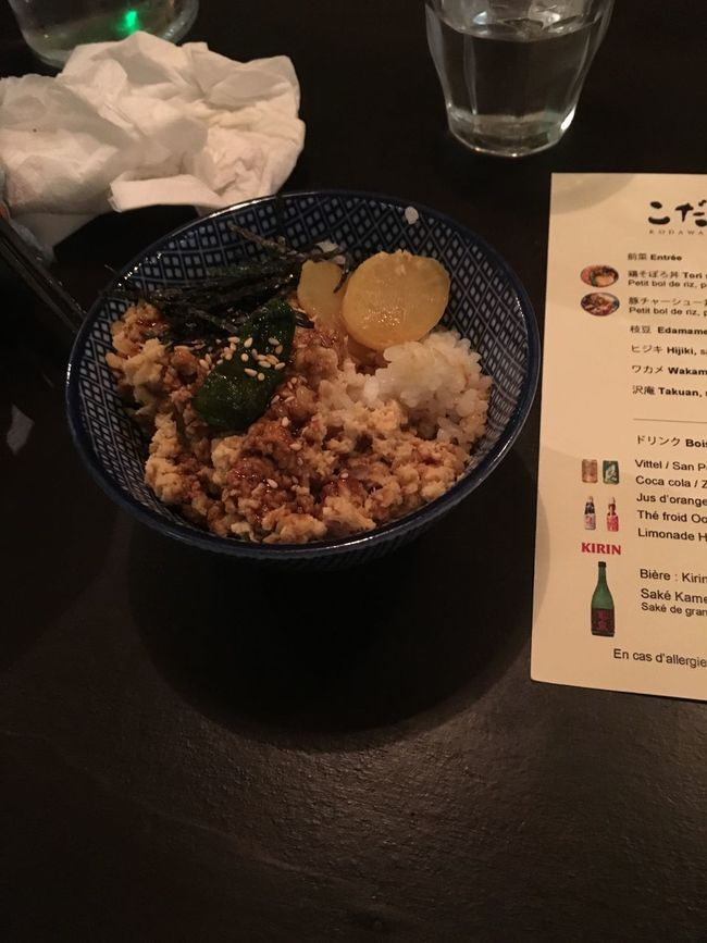 Asianfood Pornfood 🍱🍱🍱