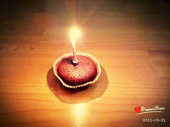Happy birthday knka 👏👏