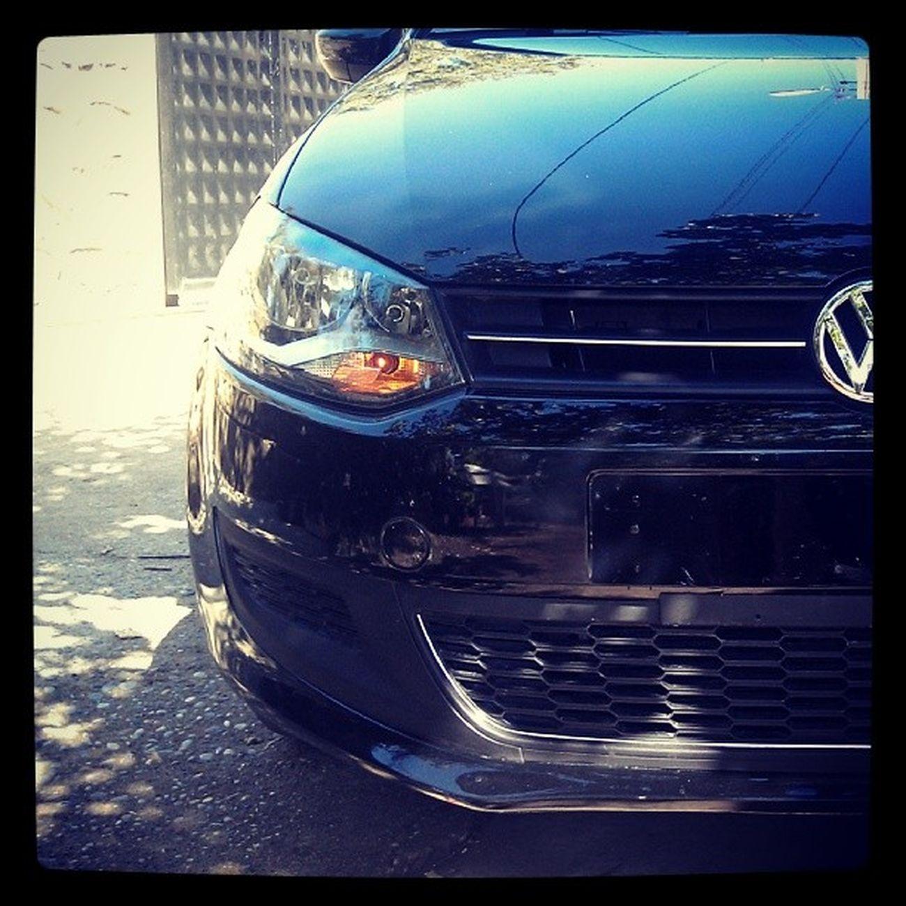 VW Vwlove Anahtar Blue polo 6r htc canon vwpoloclub vwpolom Adana osmaniye Düziçi instagram instavolkswagen igers love black siyah 80DT515 amerikanpark