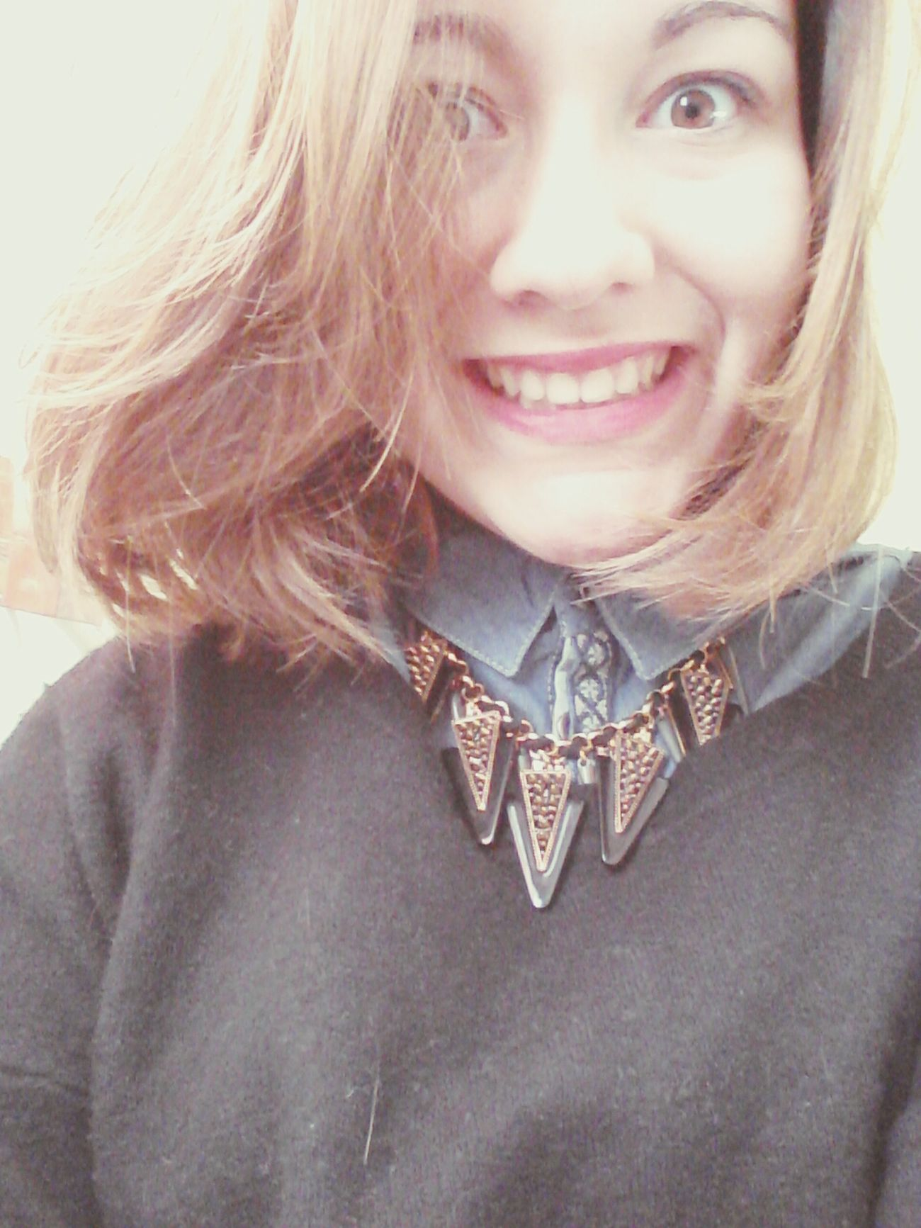 Smile ✌ Happyhappyhappy