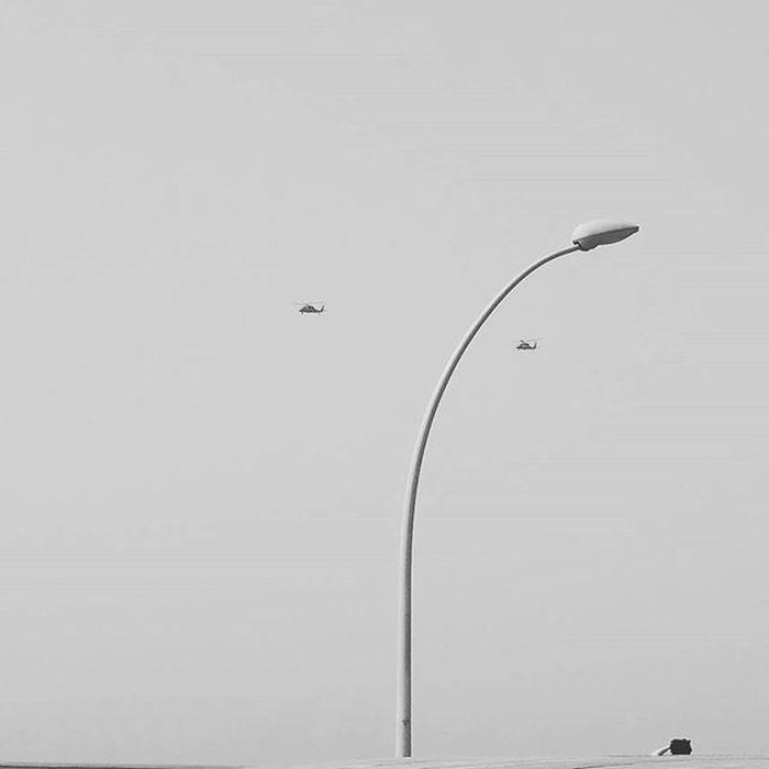 """..""""תן שלום בארץ.."""" Insta_telaviv Israel 68 Ig_telaviv Ig_our_israel Instagram Insta_Israel Insta_il 68 Ig_israel Igerisrael"""