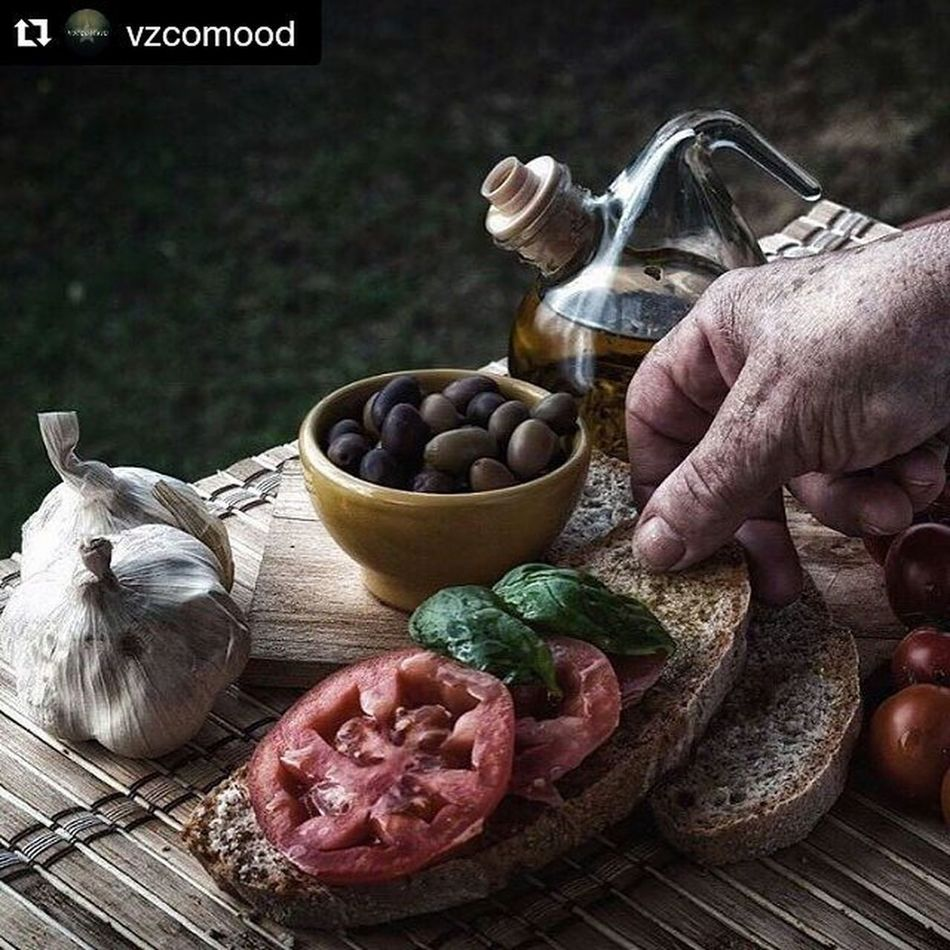 Repost @vzcomood with @repostapp ・・・ ⠀⠀⠀⠀⠀⠀⠀⠀⠀⠀⠀⠀ ◉ Mood of the day: @rosellascalone ◉ Congratulations!! ⠀⠀⠀⠀⠀⠀⠀⠀⠀ ◉ Founder | Curator: @danayaya @marwank33 ◉ Valid Tag: Vzcomood ⠀⠀⠀⠀⠀⠀⠀⠀⠀ ◉ VSCO Vscocam Vscogoodshot Superhubs Vscofriday Vscofolk Vscocook Vscomafia Mobilemag Vscogood_ Awesomeearth Rsa_mystery JustLiving2015 Exklusive_shot Lifeofadventure Ftwotw Ftwotw2 Vscaward Visualsoflife Shxxx_hub Exk_art Rosellascalone_vzcomood ⠀⠀⠀⠀⠀⠀⠀⠀