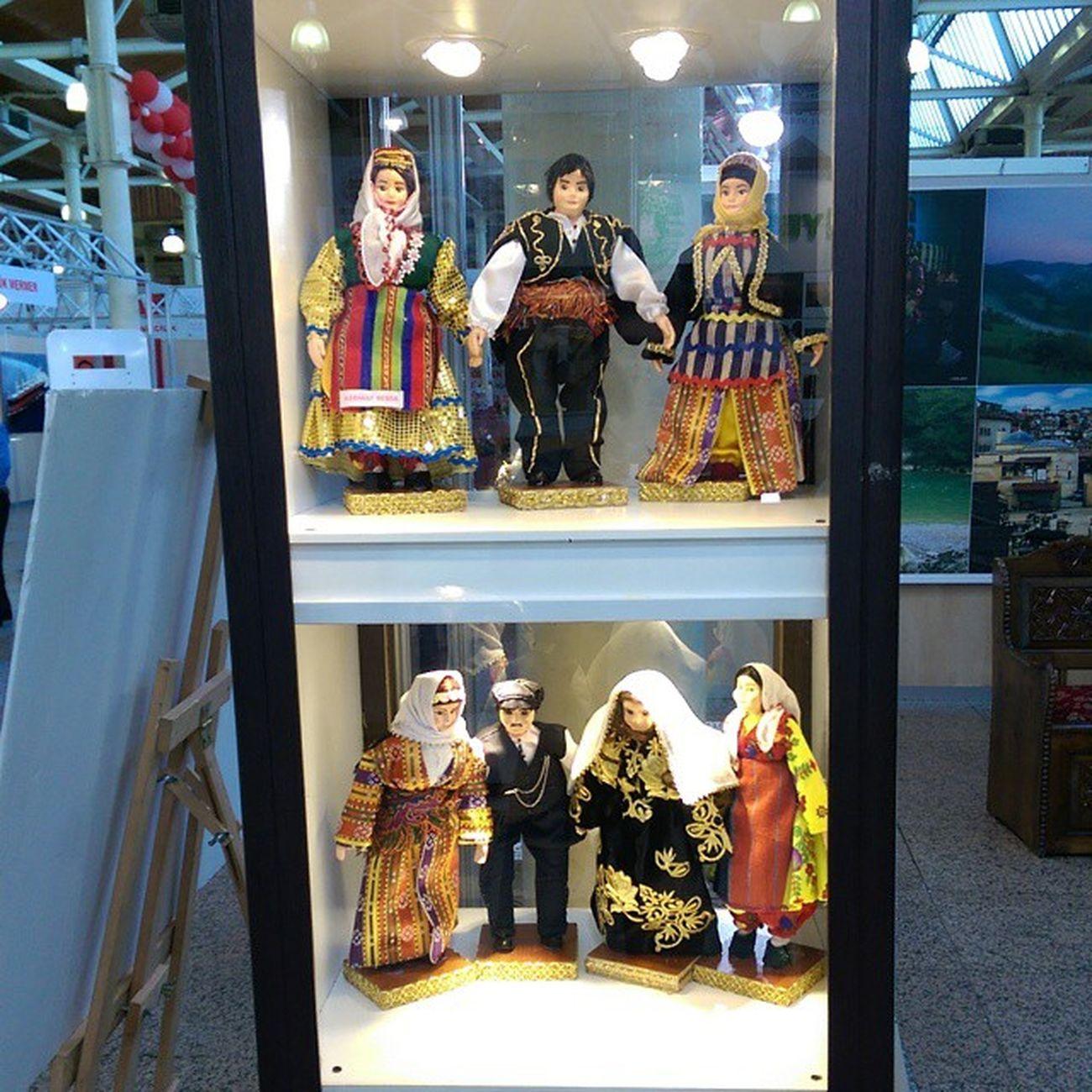 Kastamonu bebek evinden Feshane Kastamonu Günleri Feshane Kastamonu Eyüpsultan  Istanbul kermes senlik yoresel color