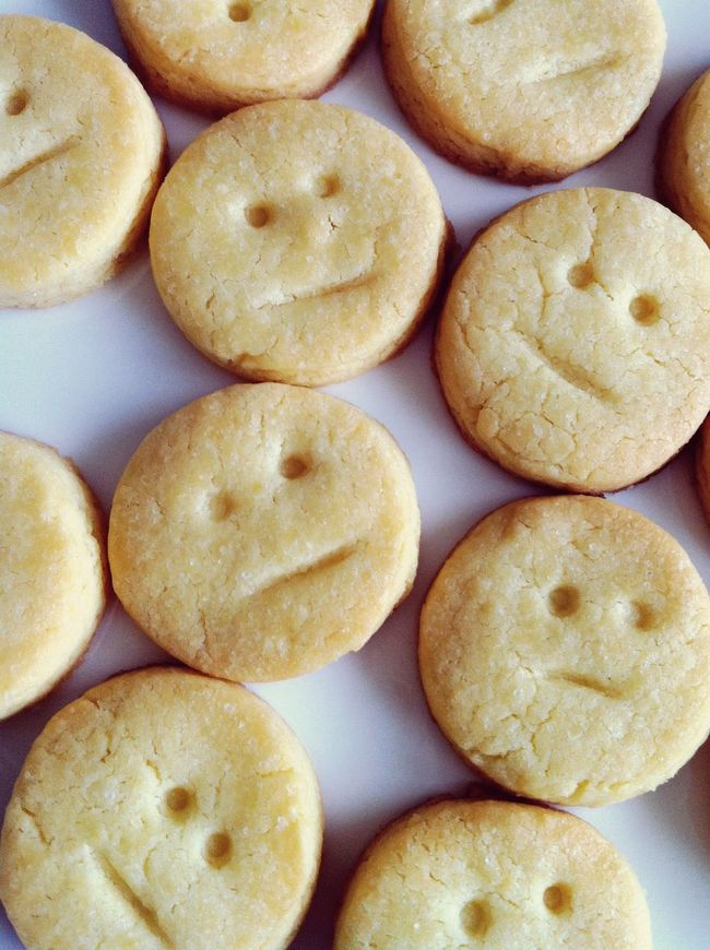 Sweet face Sweets Cookies Cookie Face Face