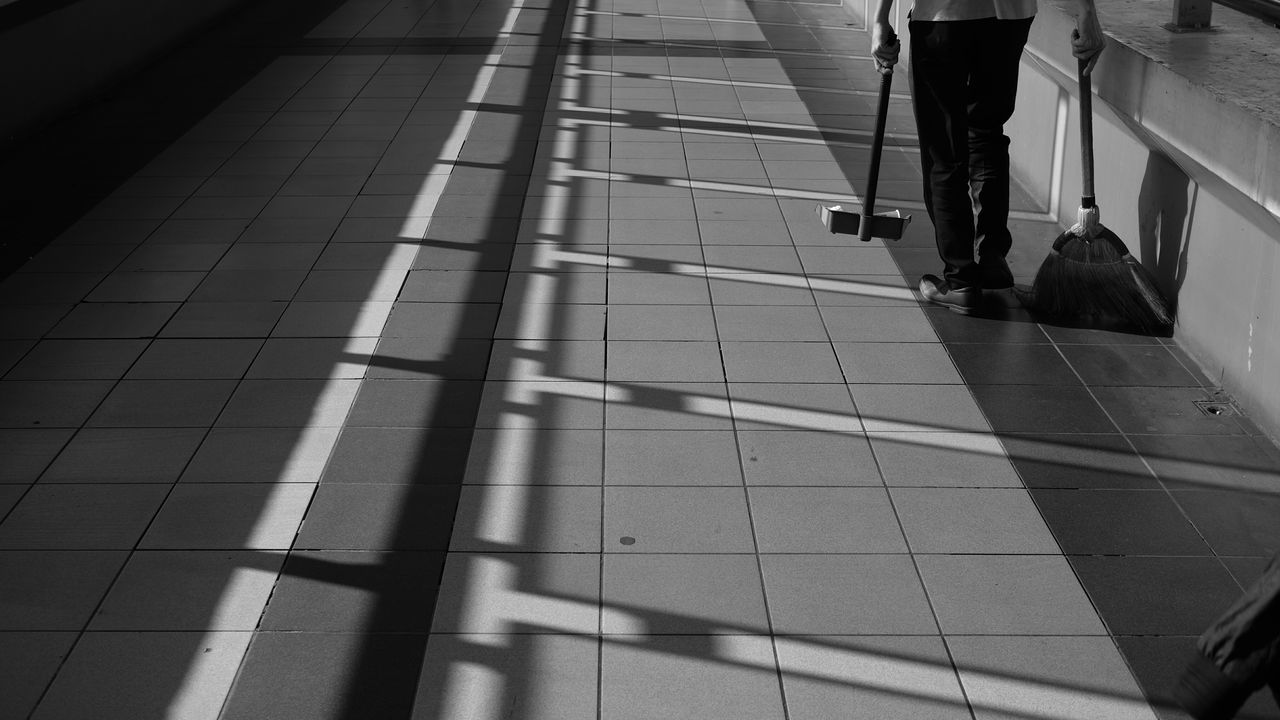 Shadow Shadow Transportation Day Outdoors Real People Human Leg Low Section Human Body Part People Black And White Lrt2 Recto Rectoave Philippines Eyeem Philippines The City Light