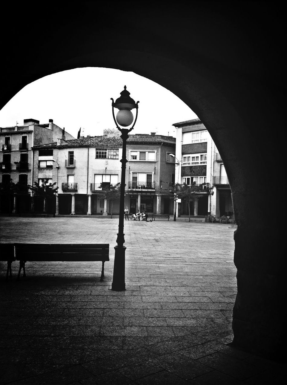 Streetphotography Hello World Awesome Architecture Catalonia Is Not Spain