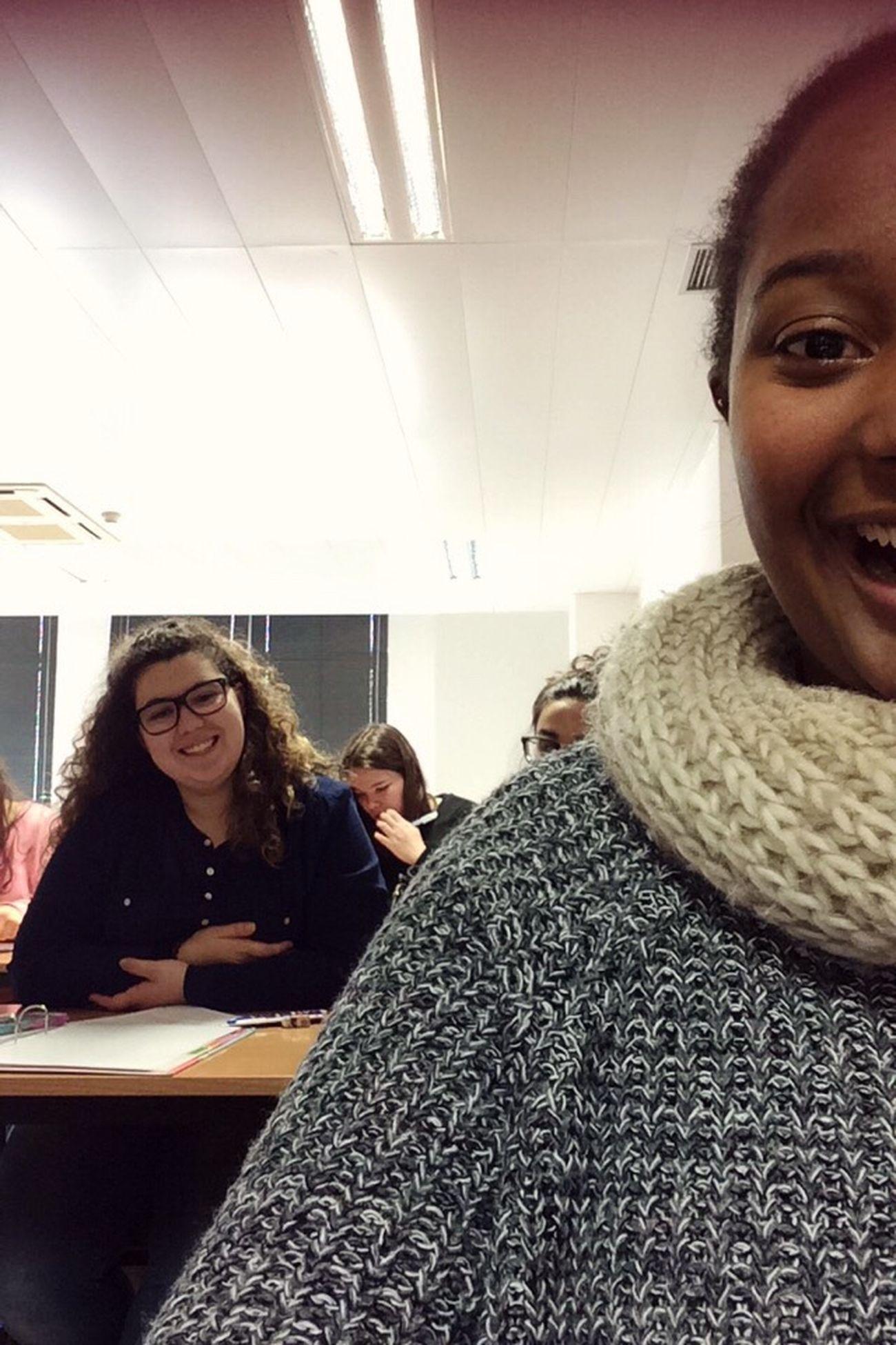 Direitoooo Studying Class EventManagementTeam First Eyeem Photo