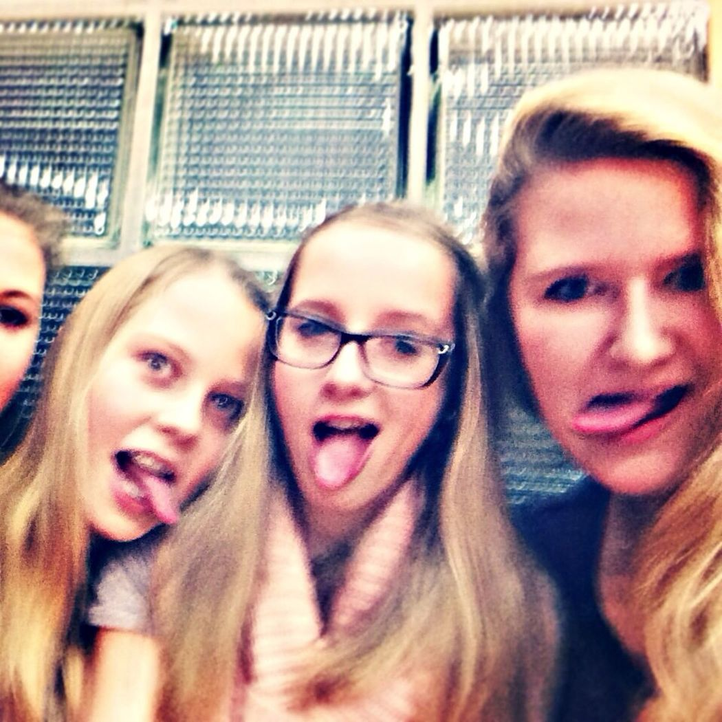 Love you all <3 Love ThatsMe Friends Hipster