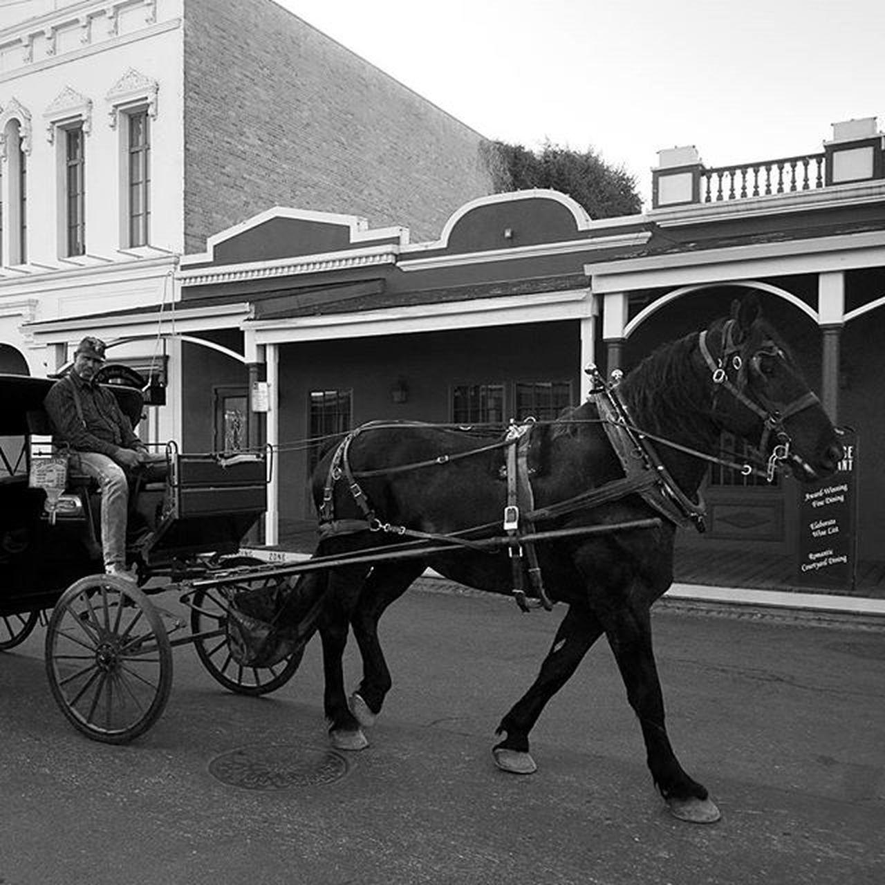 Oldsacramento History Sacramento Travel