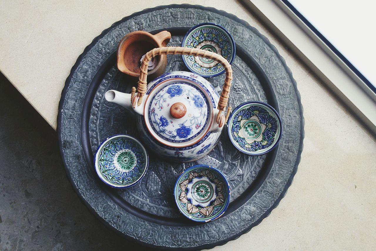 Beautiful stock photos of home, Arrangement, Ceramic, Cultures, Cup