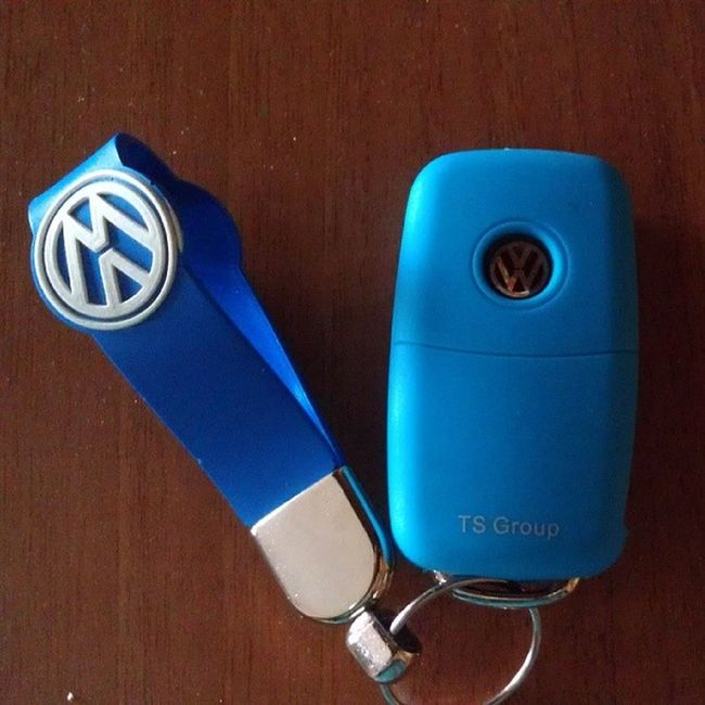 VW Vwlove Anahtar Blue polo 6r htc canon vwpoloclub vwpolom Adana osmaniye Düziçi instagram instavolkswagen igers love black siyah