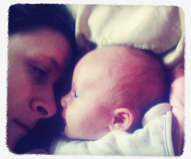mummy and baby Times My Baby Photo Mummy Mummy Love