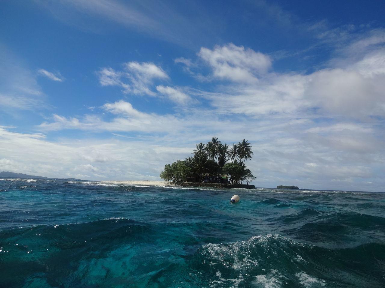 Beautiful stock photos of tropical, Day, Horizontal, Idyllic, Island