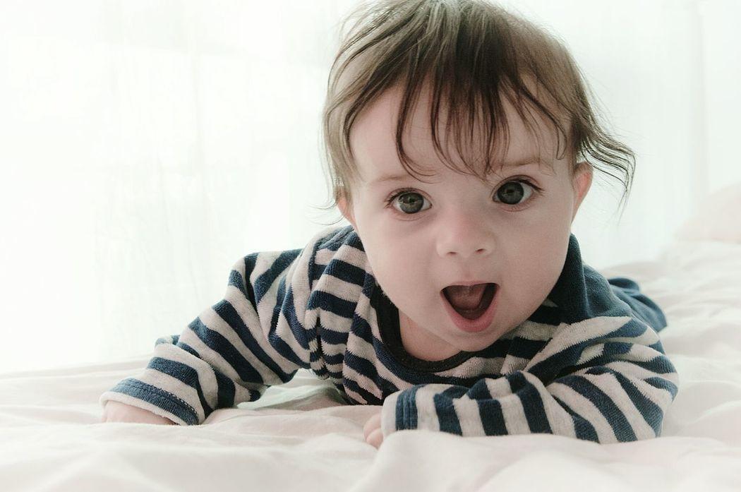 Babyboy ! Baby ❤ Babyboy Baby Children's Portraits EyeEm Best Shots EyeEm Best Shots - People + Portrait