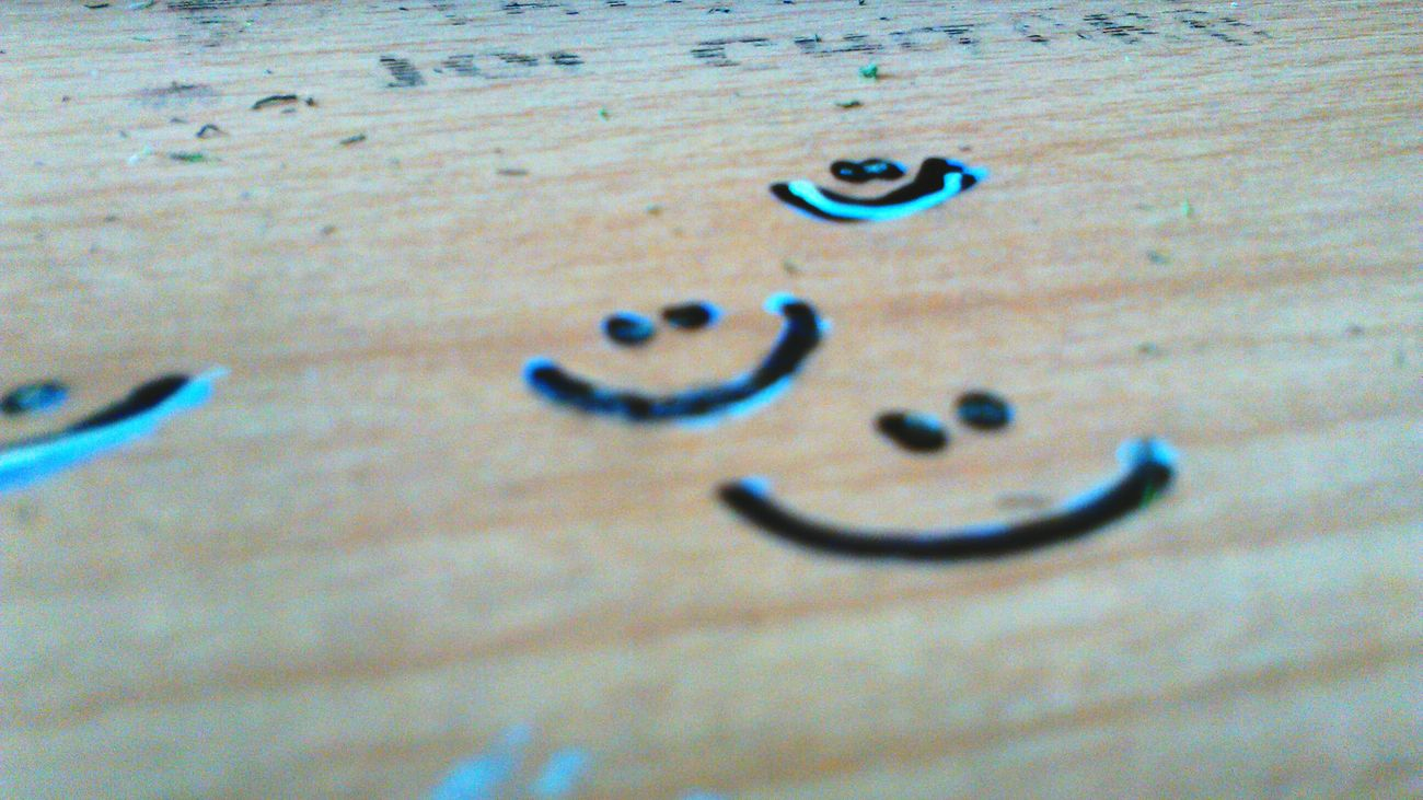 Smile everyday !! 😀😎 Smile , Be Happy And Enjoy The Little Things First Eyeem Photo