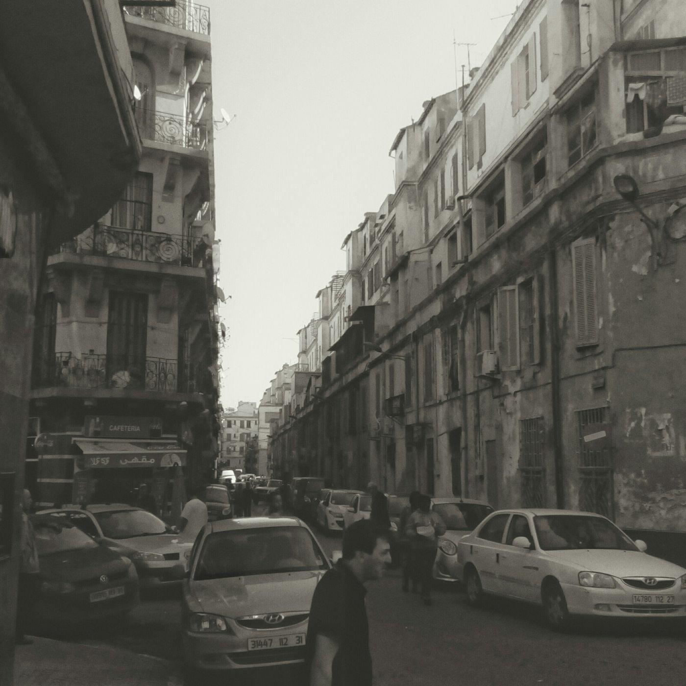 Алжир Оран