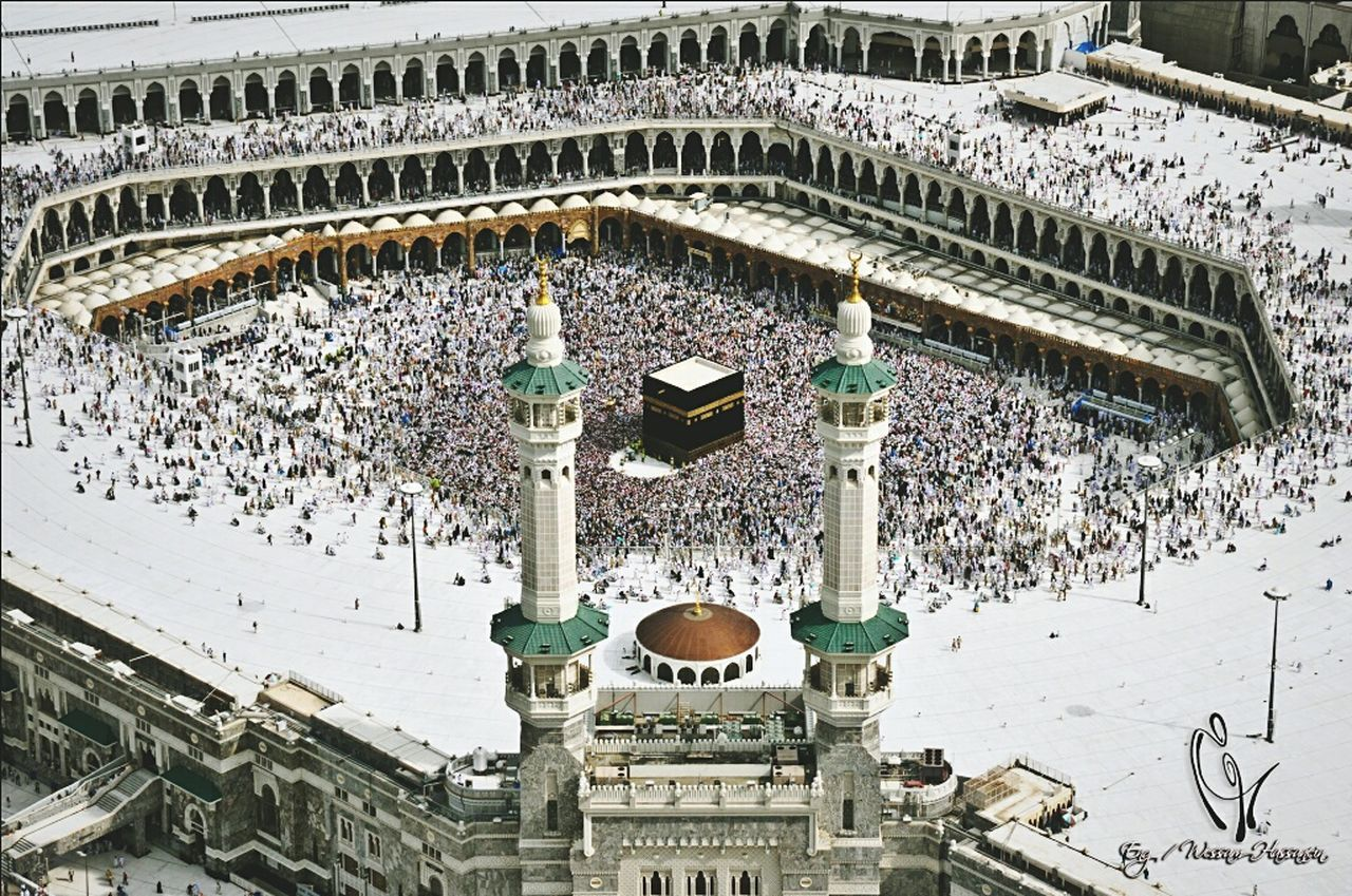 Makkah City Architecture Travel Destinations Day Building Exterior Hajj Happiness Happy Love Love ♥ Lovely Weather Outdoors Moslem, Prayer, Praying, Reading, Koran, Mosque, Interior, Sitting, Faith, Belief, Islam Moslem Moslems Moslem Architecture Moslem Activity Saudi Arabia Sky SA Saudi Saudi_arabia Kingdom Of Saudi Arabia History Praying First Eyeem Photo