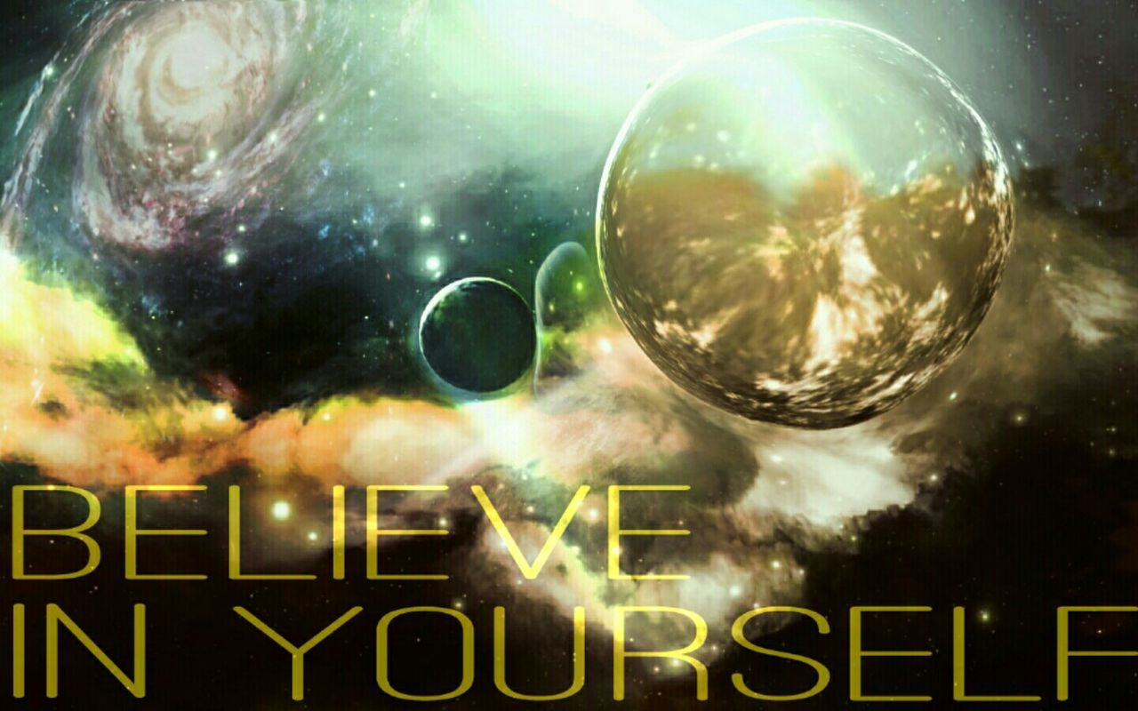 Outer Limits outer space confidence Remote Tranquility Peaceful Place Peacewinners circle imagine Empower self empowerment