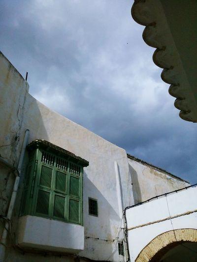 Architecture Tunisian Architecture Eyeem Tunisia ❤ 2pm