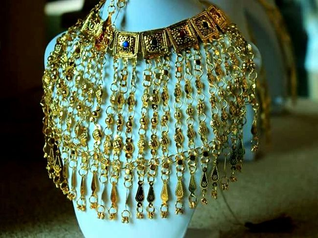 For women Jewelry Necklace Fashionforwomen Gold Amazing Canonphotography Picoftheday Lovejewelary Fashion Fashion&love&beauty