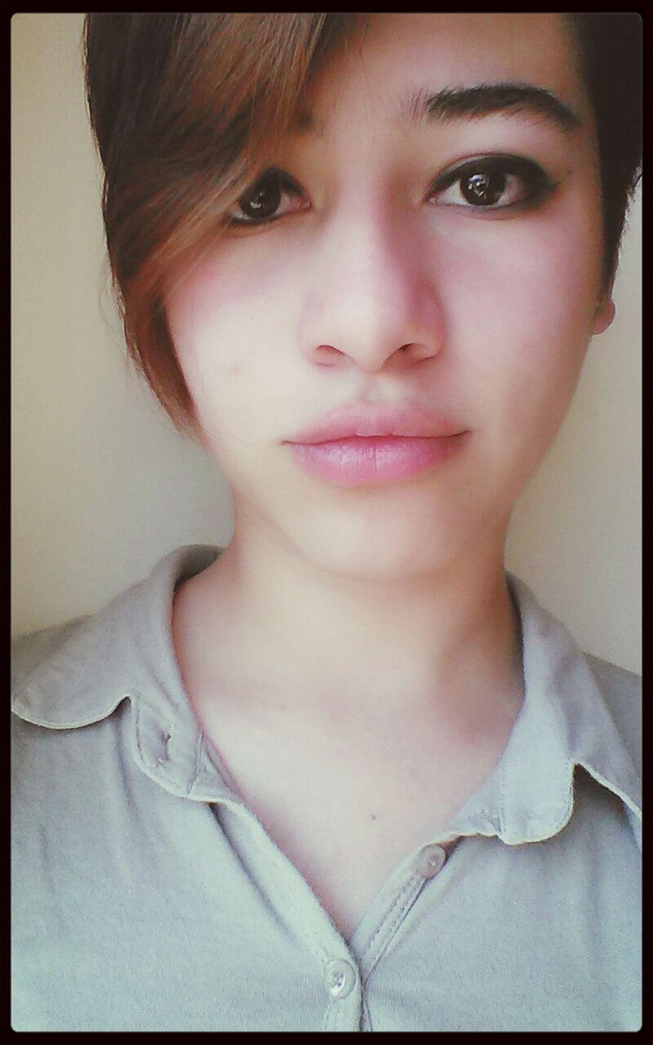 That's Me Quemada :(