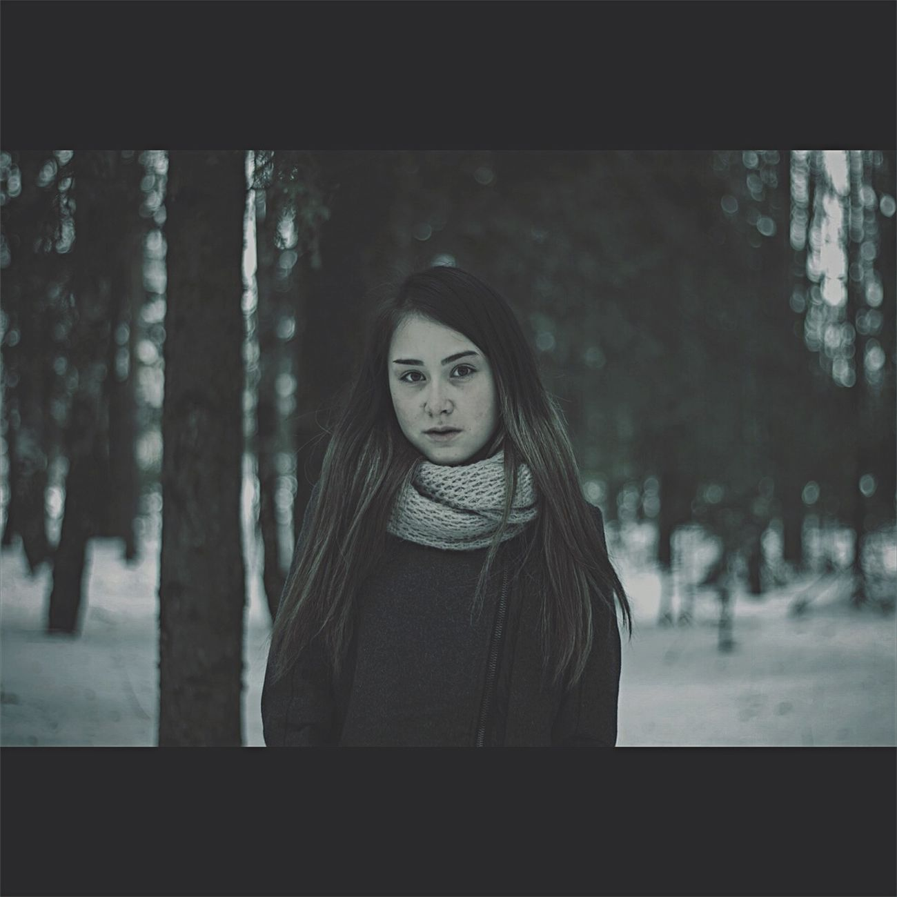 Taking Photos Like лакшерилайф Fallowme Лес🙈