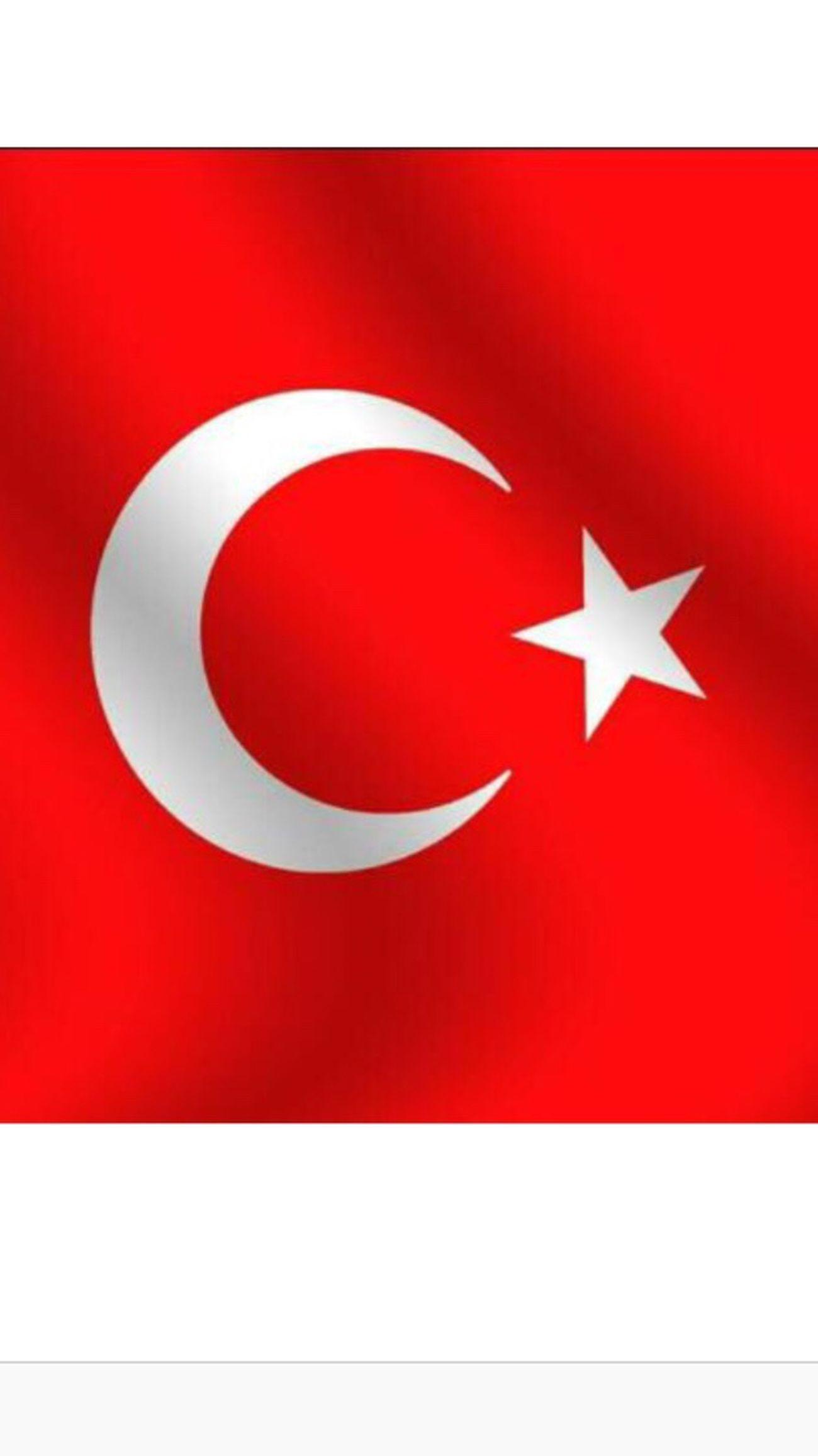Hepbirlikte ellele TÜRKİYEM 🌹 💞 birlik ve beraberliğe Içimizdeki Savaşa Son Verilsin