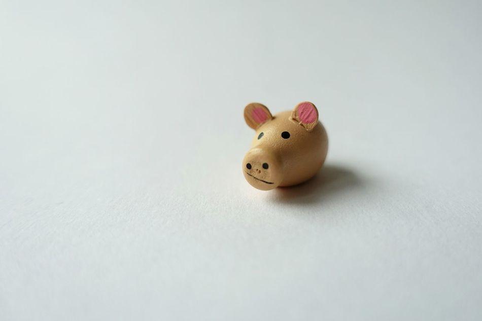 Beautiful stock photos of toys, Animal Representation, Art, Close-Up, Copy Space