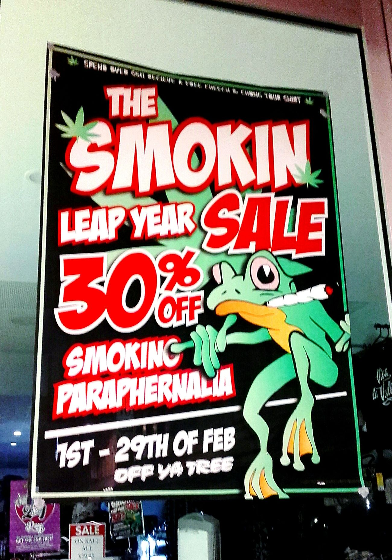 Smokin Sign Blowing Blunts Blunt Blowing Signs Spliffs Joint Smoking  Smokin Ganja Smoking Posters 30% Sale Spliff Poster Check This Out Puffpuffpass Chilling ✌ Blunt Blowin Puffingblunts Blunts Joint Puff Puff Pass The Smokin Sale Cool Frog