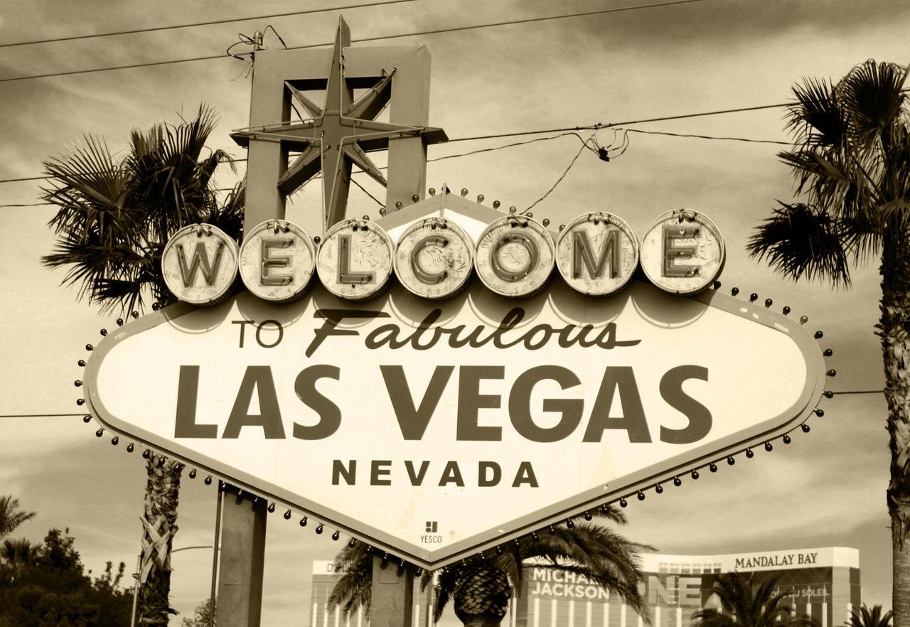 Las Vegas Las Vegas Nevada Las Vegas ♥ Famous Places Las Vegas Blvd Travel Destinations Las Vegas Documentary Photography Las Vegas Impressions Lasvegasblvd Lasvegasnevada Lasvegas Boulevard Las Vegas Sign Welcome Sign Welcome To Las Vegas Las Vegas NV Nevada Travel Photography Welcomesign Famous Place Lasvegas Tourist Attraction  Road Trip
