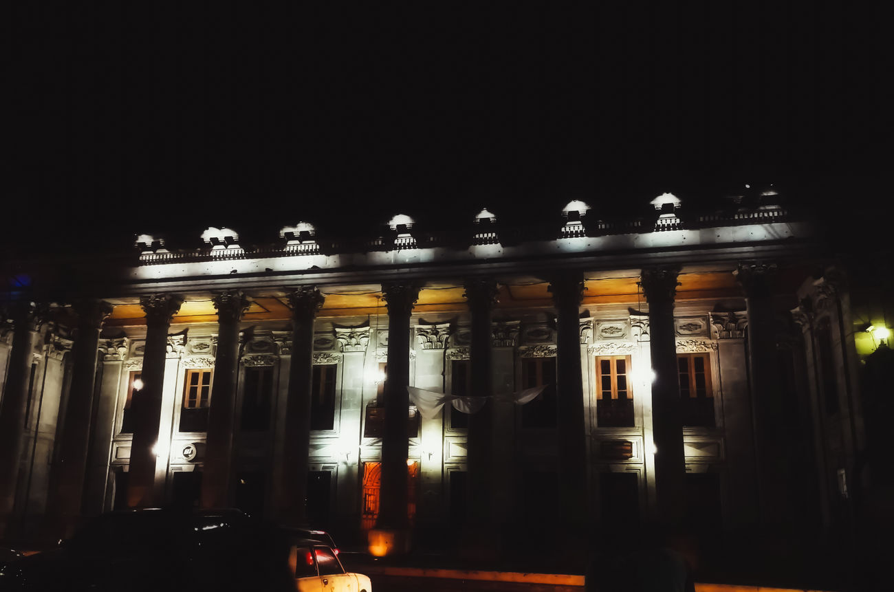 CAPTION THIS Illuminated Night PerhapsYouNeedALittleOfGuatemala  Guatemala Travel Destinations