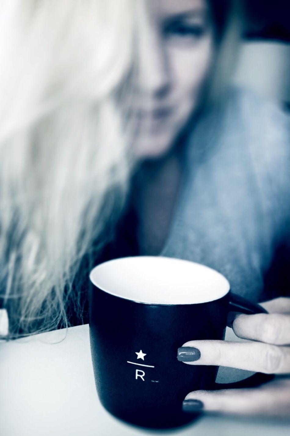 Coffee That's Me Taking Photos Selfie Californiagirl Just A Girl My Poison ❤️☕️ My Poison Today's Hot Look IPhoneography