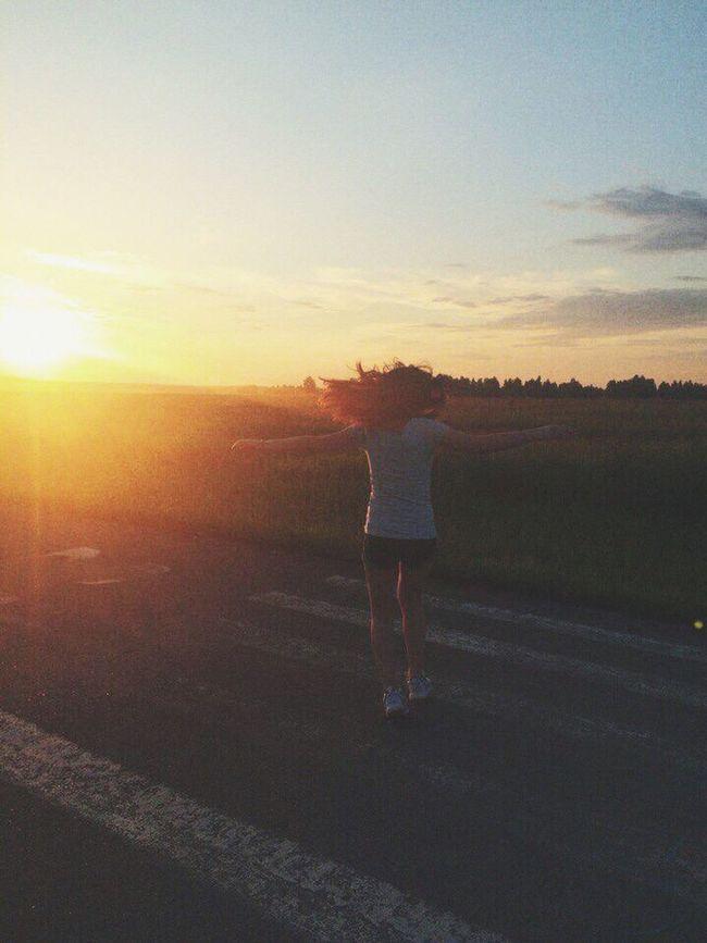 Кто нибудь верните меня в лето 🐾 Лето2015 That's Me хочулето вернителето! атмосфера покружилась ♻️