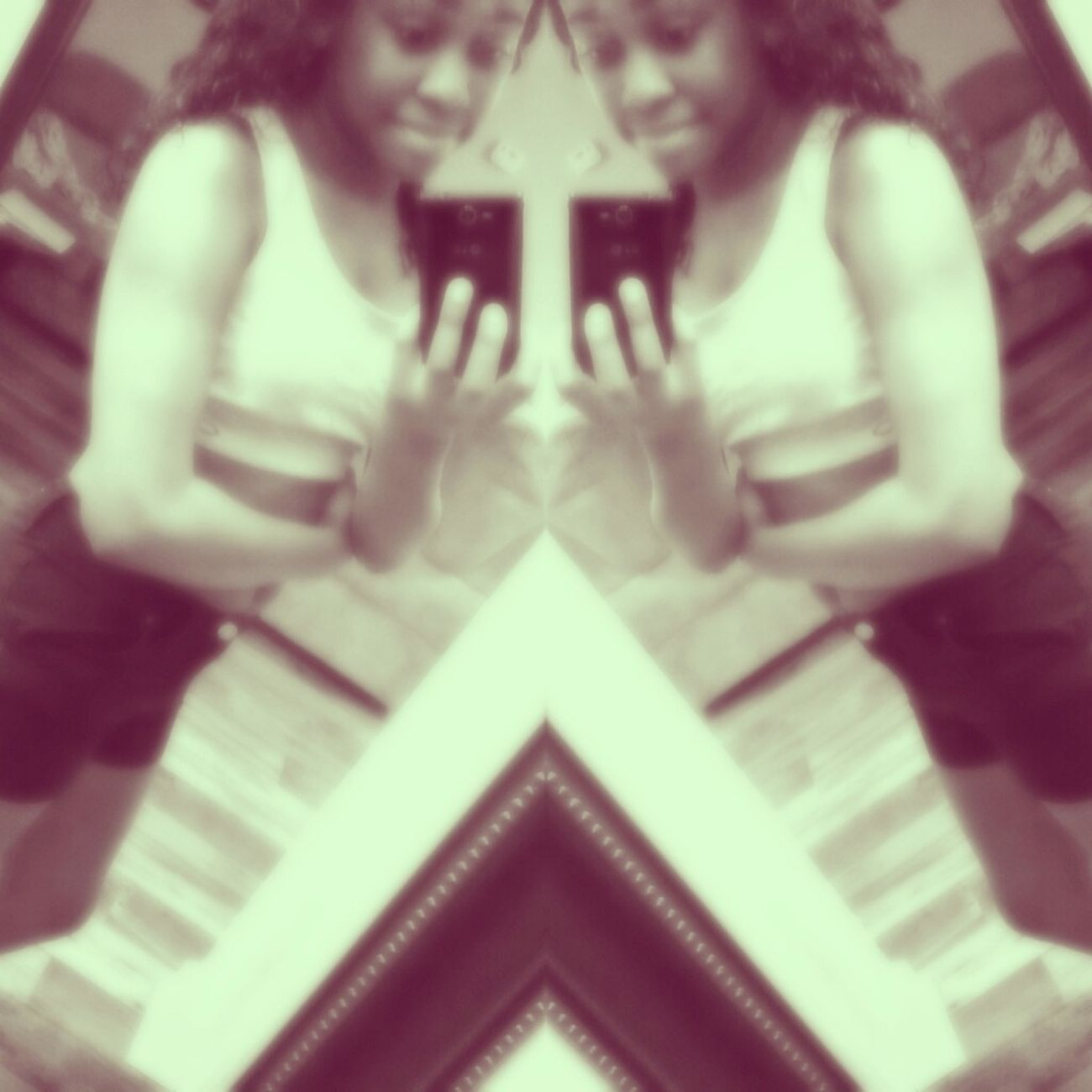 Cooote C;