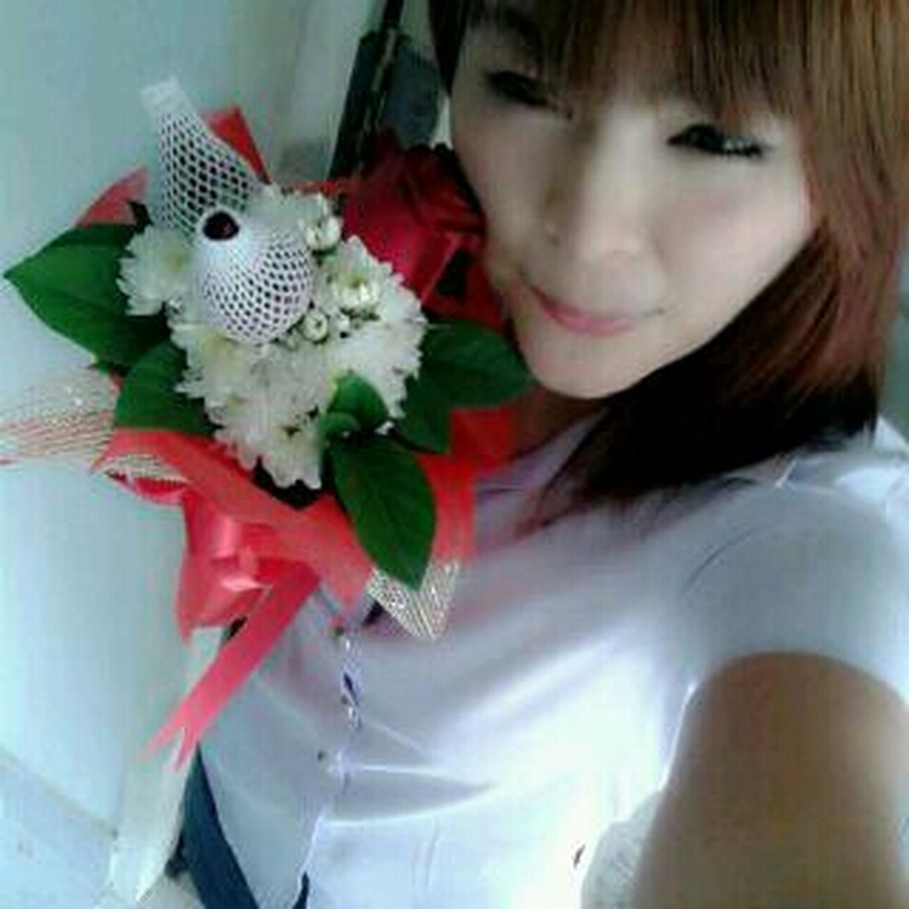I	Am Happy Valente..