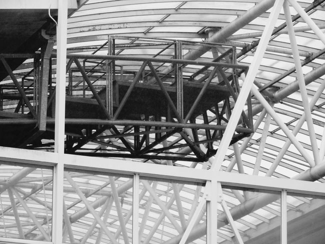 Architecture Urban Geometry Urban Landscape Streetphotography Waiting Taking Photos Getting Inspired