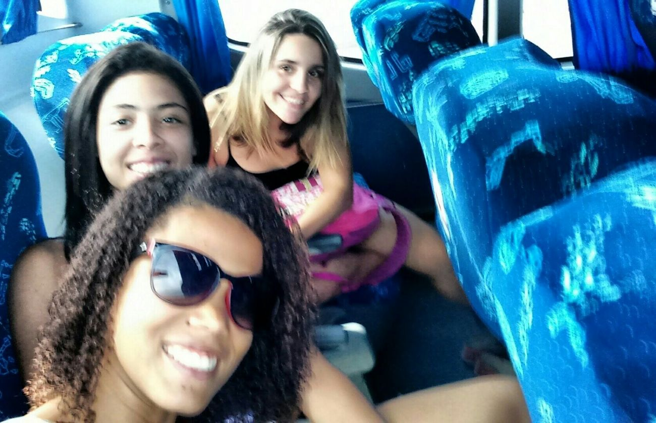 Vamos lá! Hanging Out Carnaval2015 Relaxing MuayThai Artfighters Brunapaivatime