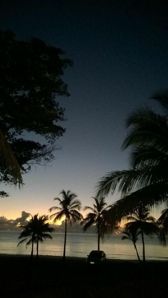 Bahia Brazil