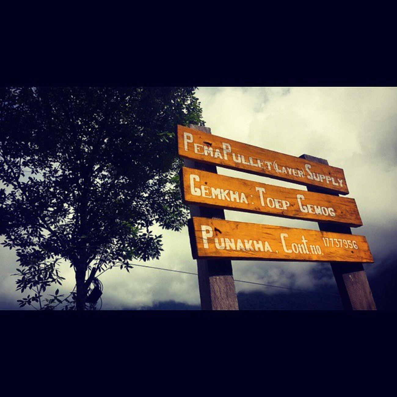 Enroute Route Block Killthetime @nocrop_rc rcnocrop