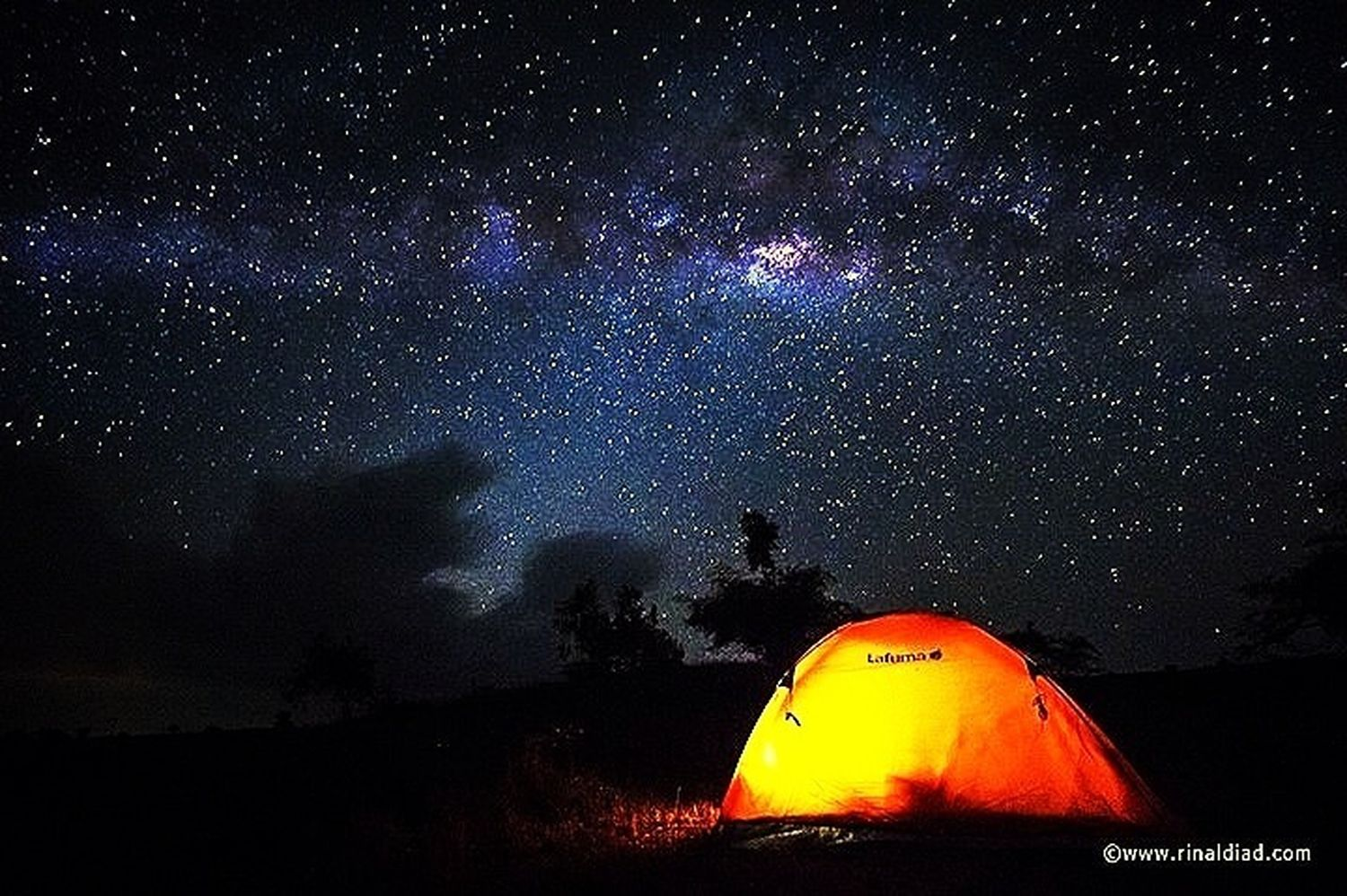 Discover Aceh