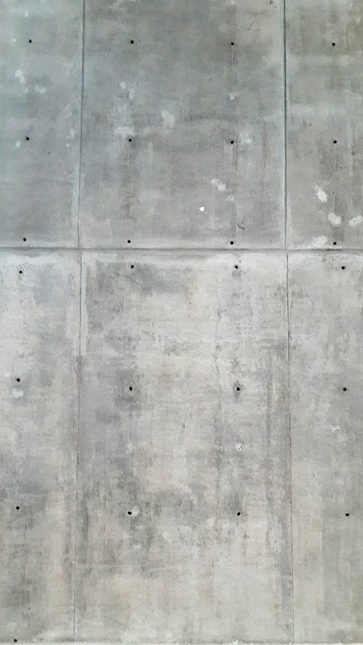 backgrounds, full frame, gray, textured, abstract, pattern, material, no people, architecture, day, indoors, brushed metal, close-up