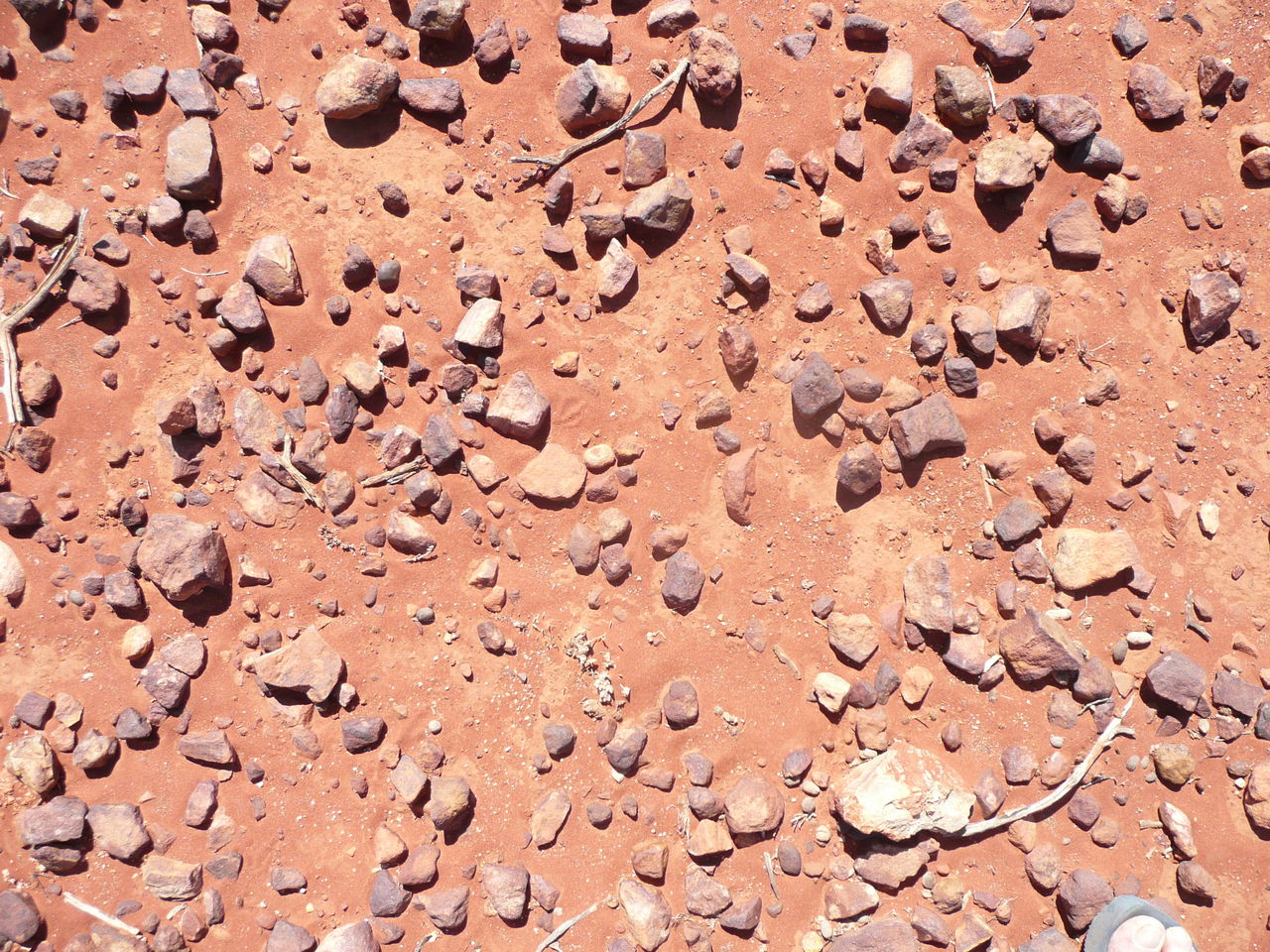 Backgrounds Close-up Day Erd Earth Full Frame Nature No People Outdoors Stones & Red Earth Stones And Pebbles Stoney Background Stoney Earth The Great Outdoors - 2017 EyeEm Awards