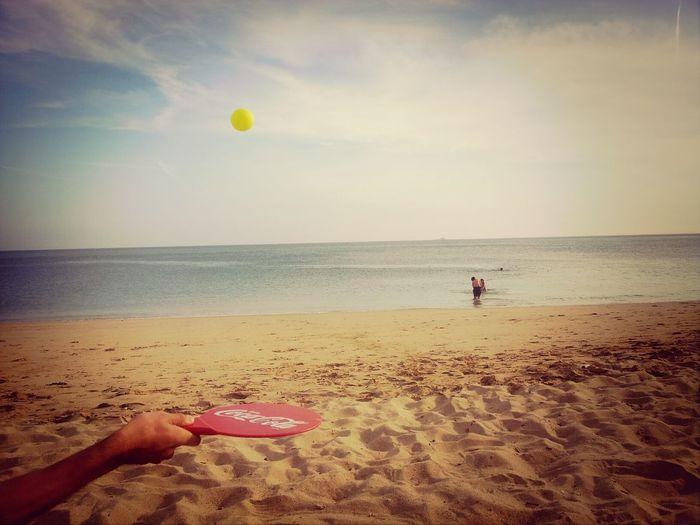 Fromwhereistand Enjoying Life 25 Days Of Summer