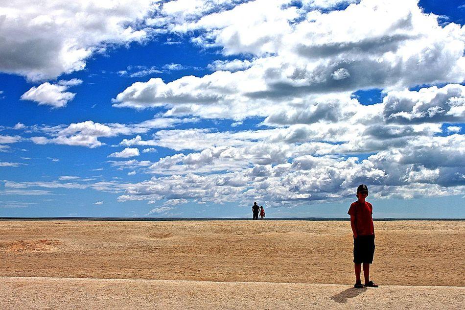 Beautiful stock photos of australien, 10-11 Years, Beach, Beauty In Nature, Boys