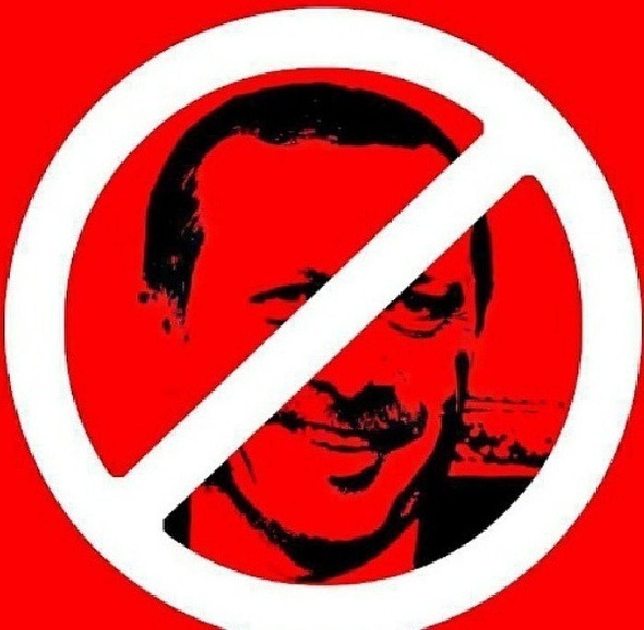 FASCHIST Faschist Fachist Diktator Schande