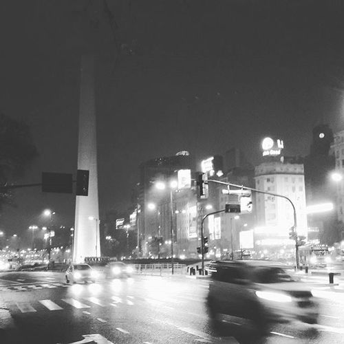 Obelisco Buenosaires2018 Buenosaires Instagood today instalike