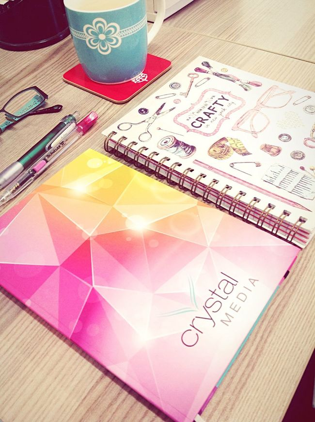 Need all my books Notebook Diary Graphicdesign WorkingHard
