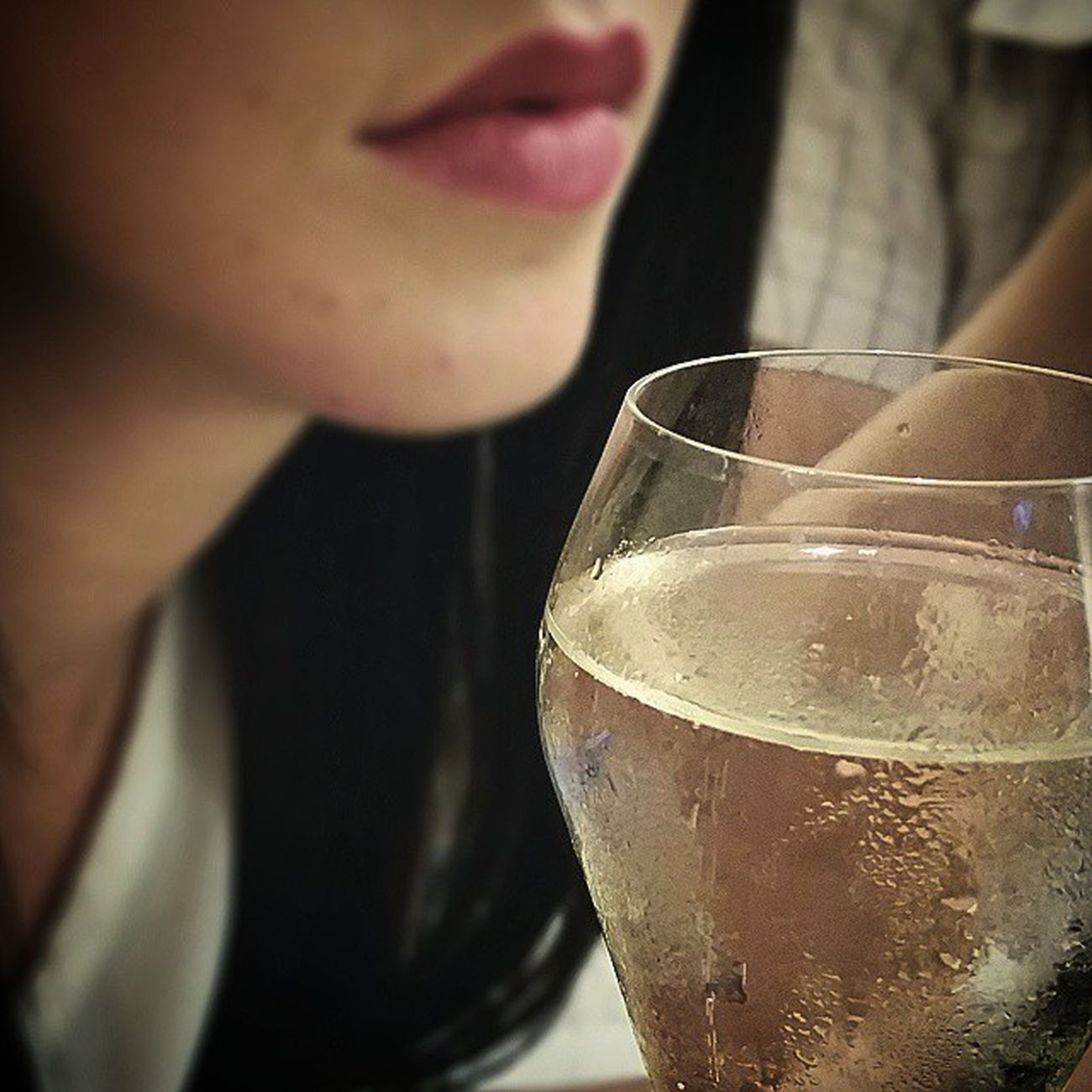 🍷👄 Me Life Mylife Aperitivo  Prosecco Lips Saturdaynight Glass Messina Prestige Glass Messina Saturday Instagood Instalife Dailyphoto Bestpicture Goodtime GoodTimes Bestoftheday Bollicine Cincin Lifestyle Goodtime GoodTimes picoftheday lights silhouette sicily dailyphoto cherrylips instafocus instaape ape