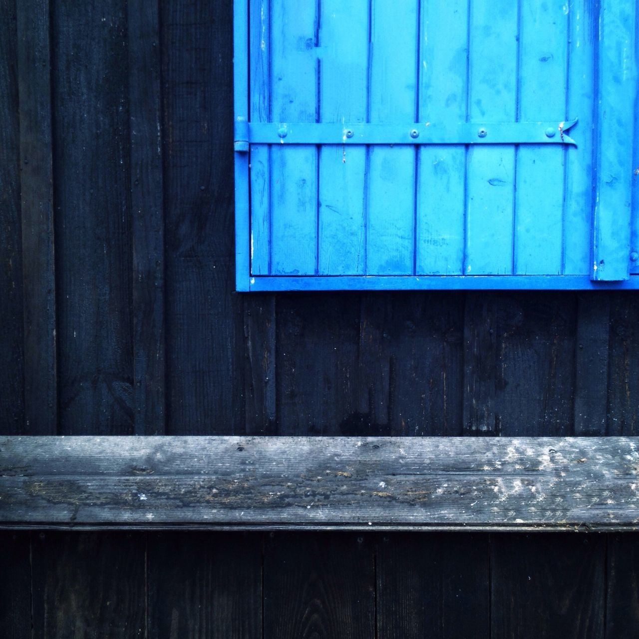 Beautiful stock photos of wood, Architecture, Blue, Building Exterior, Built Structure