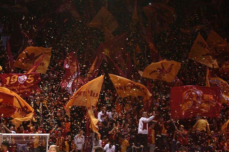 Sabri Sarıoğlu💛❤ BurakYılmaz💛❤ Selçuk İnan💛❤ Sinan Gümüş💛❤ TolgaCigerci💛❤ Hakan Balta💛❤ Didier Drogba💛❤ Armindo Bruma💛❤ Josue💛❤ Muslera💕 Galatasaray Sevdası😍 Fatih Terim💛❤ Wesley ❤ Emmanuel Eboué💛❤ Lucas Podolski💛❤ Yasin Öztekin💛❤ Jason Denayer💛❤ Martin Linnes💛❤ Garry Rodrigues 💛❤ Semih Kaya💛❤ Johan Elmander💛❤ Felipe Melo💛❤ GALATASARAY ☝☝ Galatasaray Cimbom 💛❤️